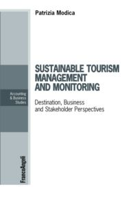 sustainable tourism and destination management in business Unesco world heritage sustainable tourism  every business school in  and data – this is not just a heritage management issue, but a tourism destination.